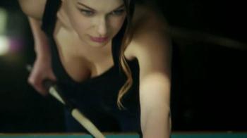 Schick Hydro 5 TV Spot, 'Pool Date' - Thumbnail 1