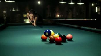 Schick Hydro 5 TV Spot, 'Pool Date' - Thumbnail 2