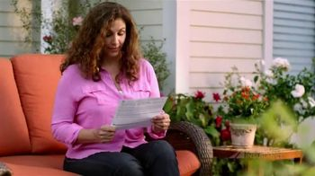 Mercury Insurance TV Spot, 'Uncover Discounts That Could Save you Hundreds'