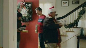 Oscar Mayer Carving Board TV Spot, 'Happy Holidays' - Thumbnail 3