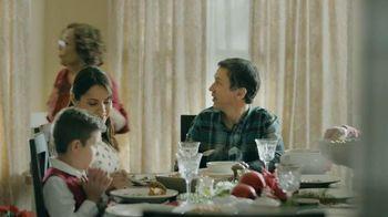 Oscar Mayer Carving Board TV Spot, 'Happy Holidays' - Thumbnail 4