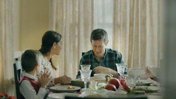 Oscar Mayer Carving Board TV Spot, 'Happy Holidays' - Thumbnail 5