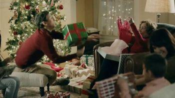 Oscar Mayer Carving Board TV Spot, 'Happy Holidays' - Thumbnail 6