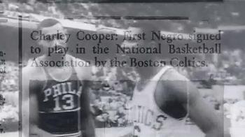 NBA TV Spot, 'Dream' - Thumbnail 3