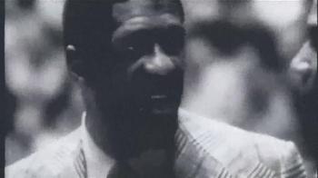 NBA TV Spot, 'Dream' - Thumbnail 4