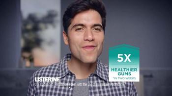 Listerine TV Spot, '21 Day Challenge' - Thumbnail 7