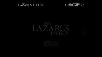 The Lazarus Effect - Thumbnail 10