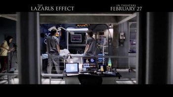 The Lazarus Effect - Thumbnail 2
