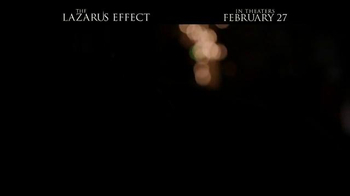 The Lazarus Effect - Thumbnail 3