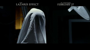 The Lazarus Effect - Thumbnail 6