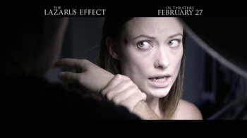 The Lazarus Effect thumbnail