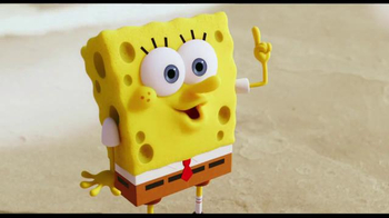 The SpongeBob Movie: Sponge Out of Water - Alternate Trailer 33