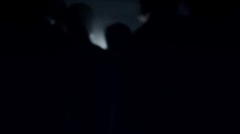 U.S. Army TV Spot, 'Tunnel: Halo' - Thumbnail 1