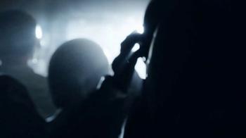 U.S. Army TV Spot, 'Tunnel: Halo' - Thumbnail 3