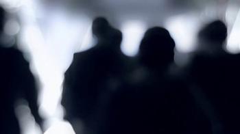 U.S. Army TV Spot, 'Tunnel: Halo' - Thumbnail 5