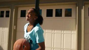 Sports Authority TV Spot, 'Spring Sports'