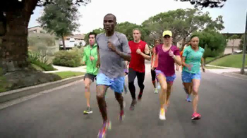 Sports Authority TV Spot, 'Spring Sports' - Thumbnail 1