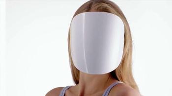 illuMask TV Spot, 'Anti-Aging'