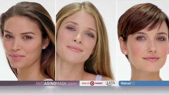 illuMask TV Spot, 'Anti-Aging' - Thumbnail 7