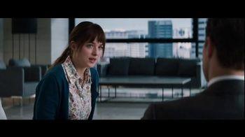 Fifty Shades of Grey - Alternate Trailer 15
