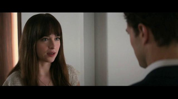 Fifty Shades of Grey - Alternate Trailer 16