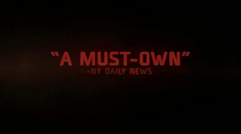Evolve TV Spot, 'I am a Monster' - Thumbnail 1