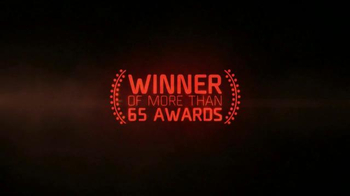 Evolve TV Spot, 'I am a Monster' - Thumbnail 3