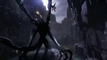 Evolve TV Spot, 'I am a Monster' - Thumbnail 7