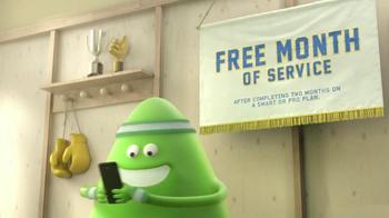Cricket Wireless TV Spot, 'Tax Refund to Me Fund' - Thumbnail 5