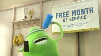 Cricket Wireless TV Spot, 'Tax Refund to Me Fund' - Thumbnail 6