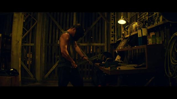 Magic Mike XXL - Thumbnail 2