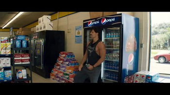 Magic Mike XXL - Thumbnail 6