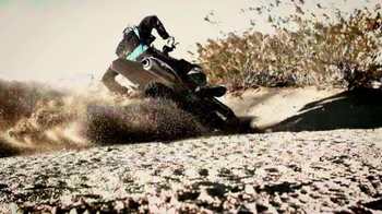 Ram 1500 TV Spot, 'Ram Truck Month: Playground' - Thumbnail 7