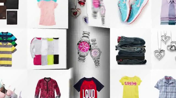 JCPenney Love It Need It Sale TV Spot, 'Gifts for All Your Valentines' - Thumbnail 1