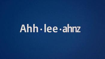 Allianz Corporation TV Spot, 'Ahhh, Retirement: For All That's Ahead' - Thumbnail 7