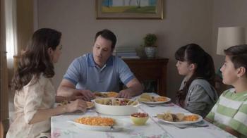 Kraft Macaroni & Cheese TV Spot, '¿Qué Diría la Abuela?' [Spanish] - Thumbnail 3