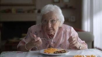 Kraft Macaroni & Cheese TV Spot, '¿Qué Diría la Abuela?' [Spanish] - Thumbnail 8
