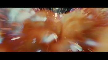 Kingsman: The Secret Service - Alternate Trailer 23