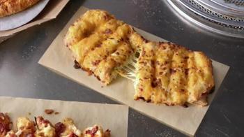 Domino's TV Spot, 'We're More Than Pizza' - Thumbnail 9