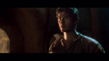 Seventh Son - Alternate Trailer 15
