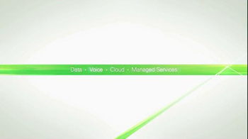CenturyLink TV Spot, 'More Than a Cloud' - Thumbnail 10
