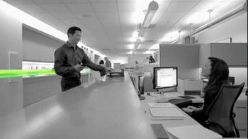 CenturyLink TV Spot, 'More Than a Cloud' - Thumbnail 9