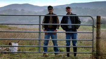 XFINITY X1 Triple Play TV Spot, 'Farmers' - 3670 commercial airings