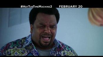 Hot Tub Time Machine 2 - Alternate Trailer 14