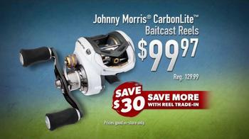 Bass Pro Shops Spring Fishing Classic TV Spot, 'Get What you Need' - Thumbnail 3