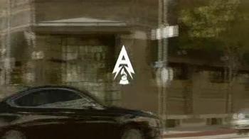 Hyundai TV Spot , 'Grammy Amplifier' Featuring Mark Ronson and Eyango - Thumbnail 1