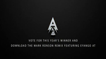 Hyundai TV Spot , 'Grammy Amplifier' Featuring Mark Ronson and Eyango - Thumbnail 10