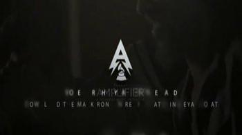 Hyundai TV Spot , 'Grammy Amplifier' Featuring Mark Ronson and Eyango - Thumbnail 9
