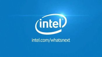 Intel True Key TV Spot, 'A Break at Craft Service' Featuring Jim Parsons - Thumbnail 8