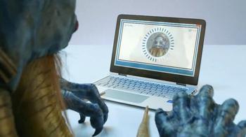 Intel True Key TV Spot, 'A Break at Craft Service' Featuring Jim Parsons - Thumbnail 6